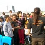 Biblio School Holiday Programme