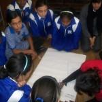 Foundation Phase Programme